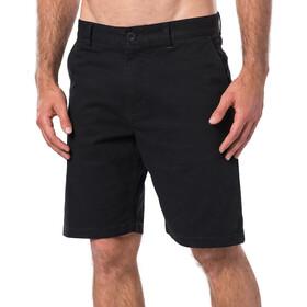 Rip Curl Travellers Short de randonnée Homme, black